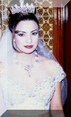 Rencontre femmes algerie pour mariage